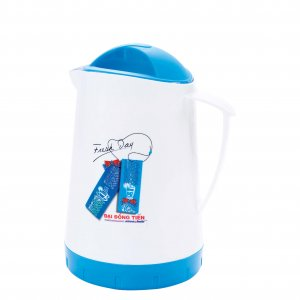 Thermos Flask 2L