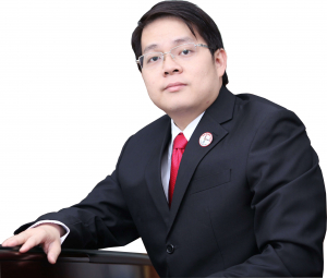 DAI DONG TIEN IS THE LEADING PLASTIC COMPANY IN VIETNAM